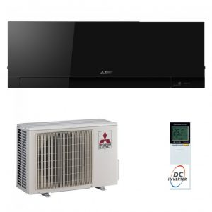 mitsubishi-electric-9000-btu-black-ventclima